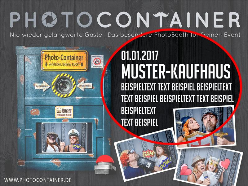 Photocontainer-FotoBox-Gaggenau-Facebook-03-Joerg-Schumacher_ PhotoContainer   Downloads